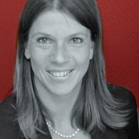 Rechtanwältin Dorothea  Becker - © Rechtsanwälte Dr. Schmidt und Kollegen