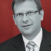 Rechtsanwalt Dr. Thomas E. Schmidt - © Rechtsanwälte Dr. Schmidt und Kollegen